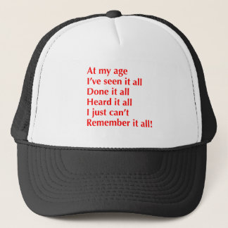 at-my-age-optima-red.png trucker hat