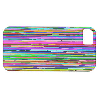 At Not Apples - High Broken Camera A60 No. 1 iPhone SE/5/5s Case