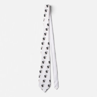 At Peace Tie