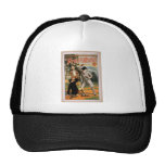 At Piney Ridge, 'You Scoundrel' Retro Theater Trucker Hat