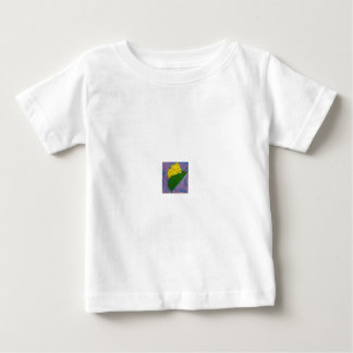 At Rest Baby T-Shirt