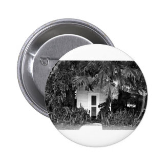 At Road's End Pinback Button