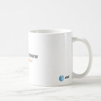 AT&T population mug