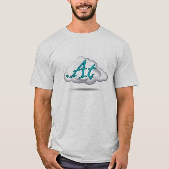 .At T-Shirt