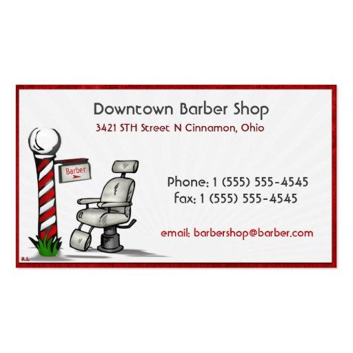 Barber Hashtags : classic barbershop scottsdale