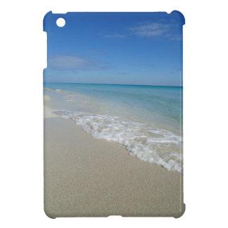 At the Beach Case For The iPad Mini