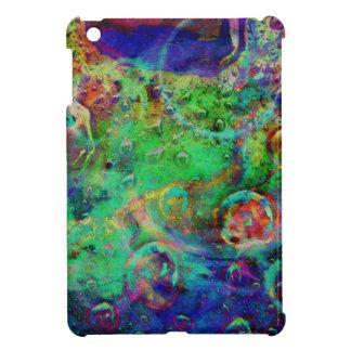 At The Cellular Level iPad Mini Cases