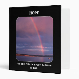 at-the-end-of-every-rainbow-is-pot binder