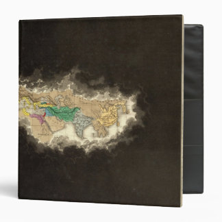 At The End of The Third Punic War 146 BC Binder