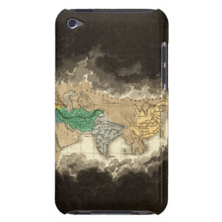 At The End of The Third Punic War 146 BC iPod Case-Mate Cases