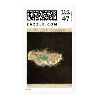 At The End of The Third Punic War 146 BC Postage