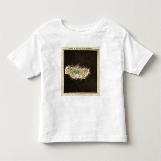 At The End of The Third Punic War 146 BC Toddler T-shirt