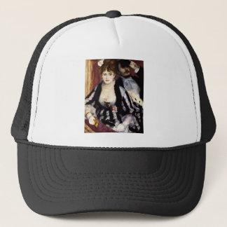 At the Opera Trucker Hat
