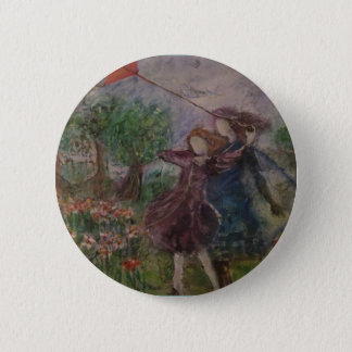 """At The Park"" Button"