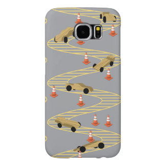 At The Pinecar Derby Samsung Galaxy S6 Cases