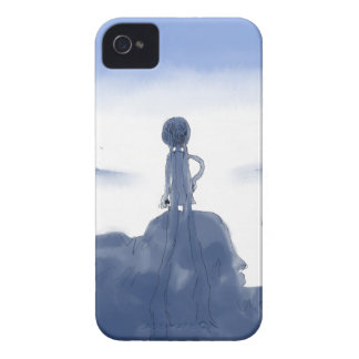 At the school of the ogres iPhone 4 Case-Mate case