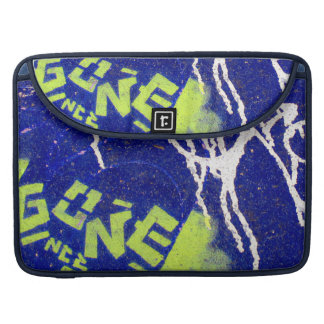 At the Skatepark Sleeves For MacBook Pro