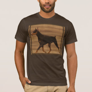 At the Trot T-Shirt