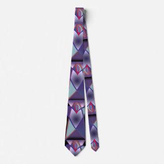 atado corbata personalizada