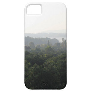 Atakoy Landscape iPhone 5 Cover