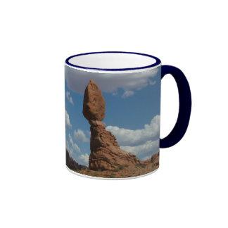 Atalaya Tazas De Café