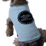 Ataque aéreo aerotransportado del CIB Camisas De Mascota