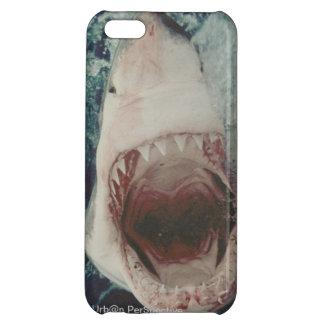 Ataque del tiburón del *Dope del VENDEDOR del *BES