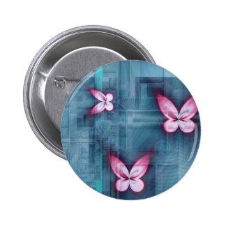 ::Ataraxia:: Pinback Button