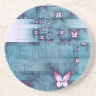 ::Ataraxia:: Coaster
