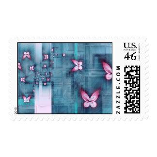 ::Ataraxia:: Stamps