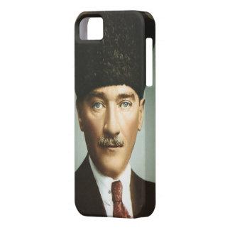 Ataturk iPhone 5 Cobertura