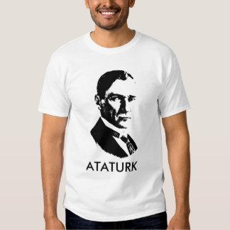 Ataturk Playeras