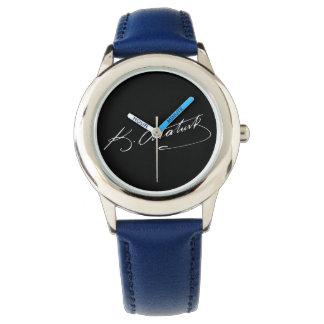 Ataturk Reloj