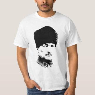 Ataturk Remera