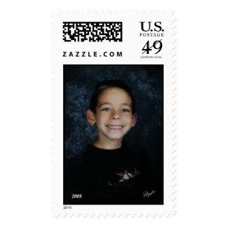atc_2nd_grade[1] (2) postage stamp