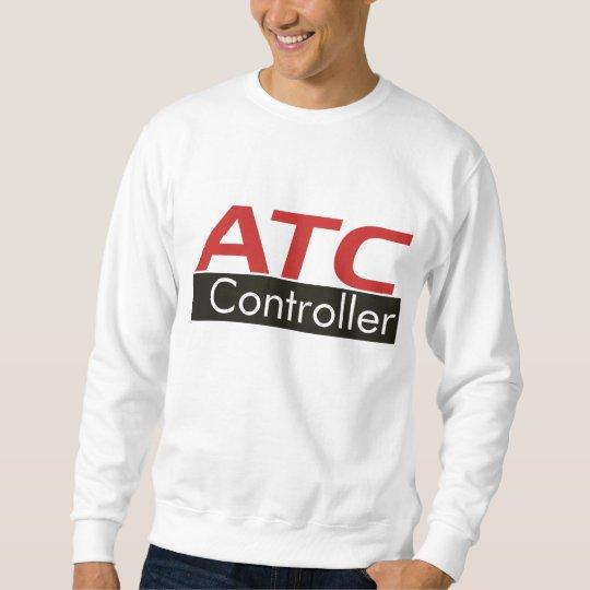 ATC Controller Sweatshirt