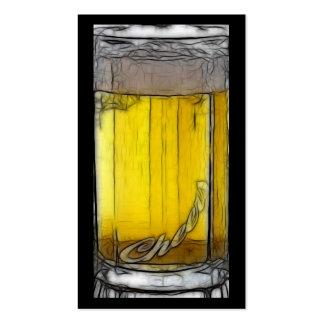ATC de la cerveza