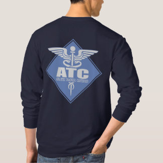 ATC (diamond) T-Shirt