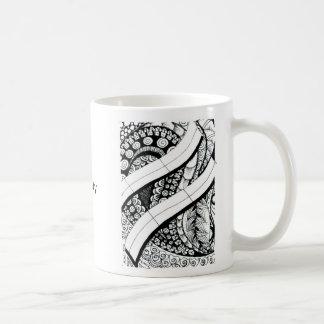 ATC equality Coffee Mug