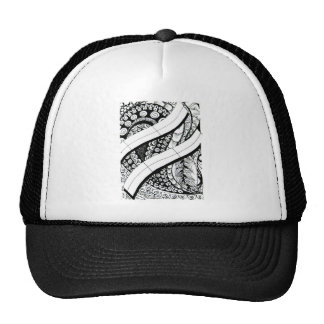 ATC equality Trucker Hat