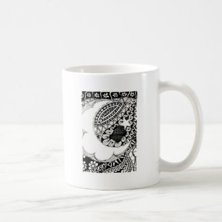 ATC moonn Coffee Mug