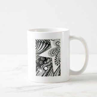 ATC_star Coffee Mug