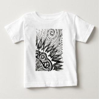 ATC_sun Shirt