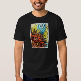 ATC sun Shirt