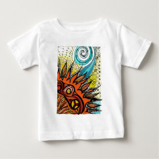 ATC sun T-shirt
