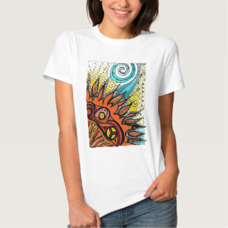 ATC sun T Shirt