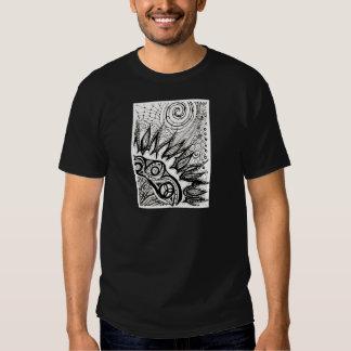 ATC_sun Tee Shirt