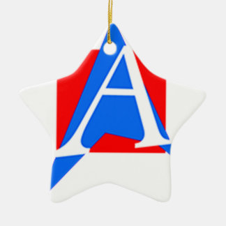 Ateístas de Puerto Rico Adorno Para Reyes