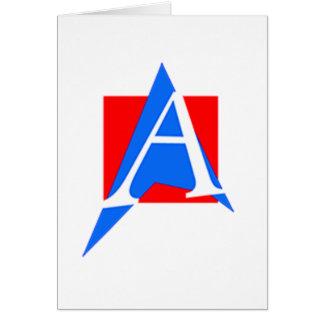 Ateístas de Puerto Rico Felicitación