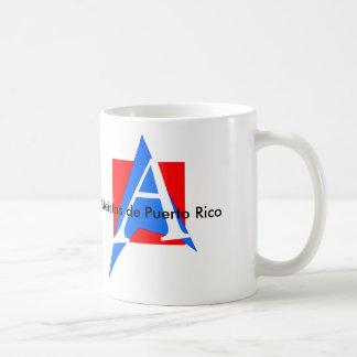Ateistas Mug Tazas De Café